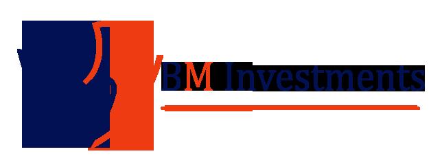 BM Investments Ltd